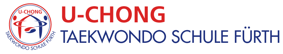 U-Chong Taekwondo Schule Fürth